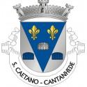 Criação (São Caetano)