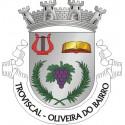 Limeira (Troviscal)
