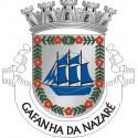 Gafanha da Nazaré
