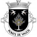 Ponte de Vagos