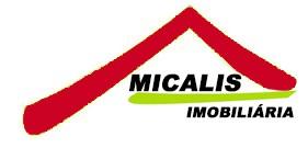 Micalis