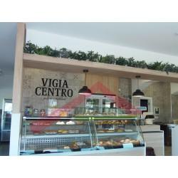 Padaria/Pastelaria Vigia [MPT3031]