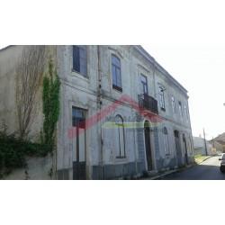Moradia Portomar [MMV123]