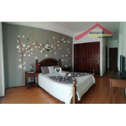 Hotel-Residencial em Mira (MNV3161)