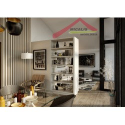 Apartamento T2 em Aveiro (3175B2MAV)