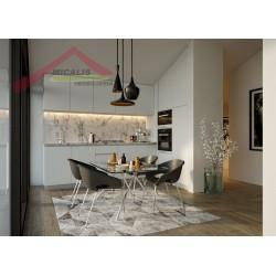 Apartamento T1+1 em AVEIRO (3175B3MAV)
