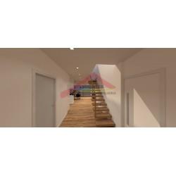 Apartamento T2 de Luxo na Praia da Costa Nova [3240MAV]