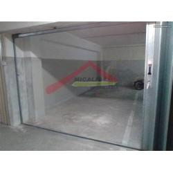 Garagem em Aveiro para arrendar [3276MGA]