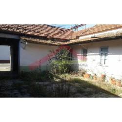 Moradia T3 Quinta do Picado [MMV217]